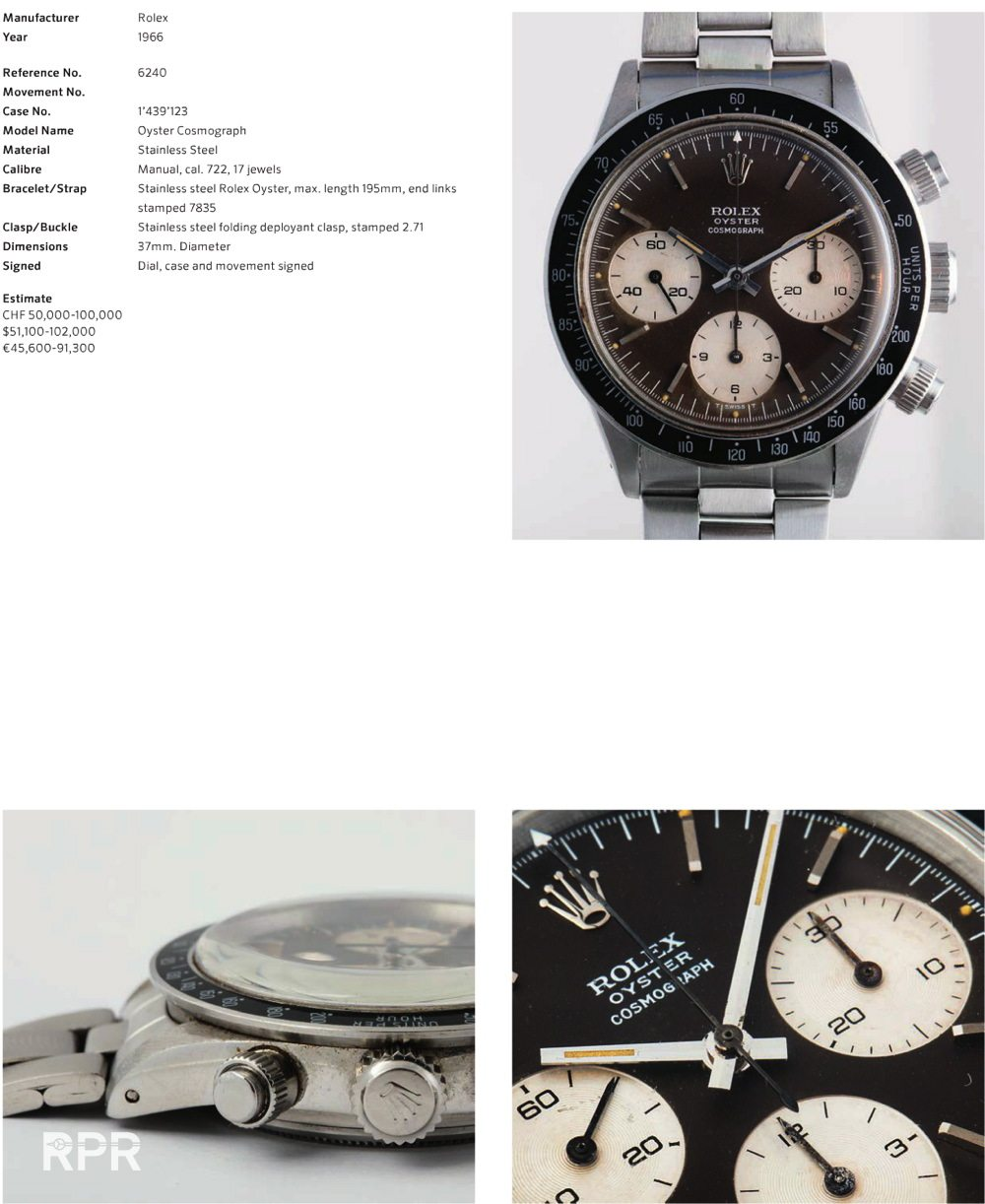 RPR_Rolex_geneva_auction_2015_43
