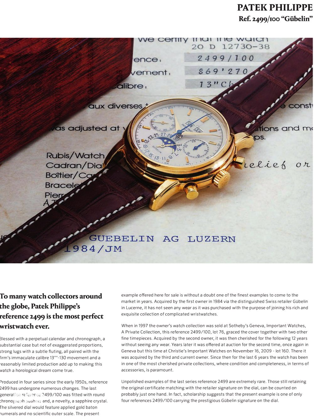 RPR_Rolex_geneva_auction_2015_47