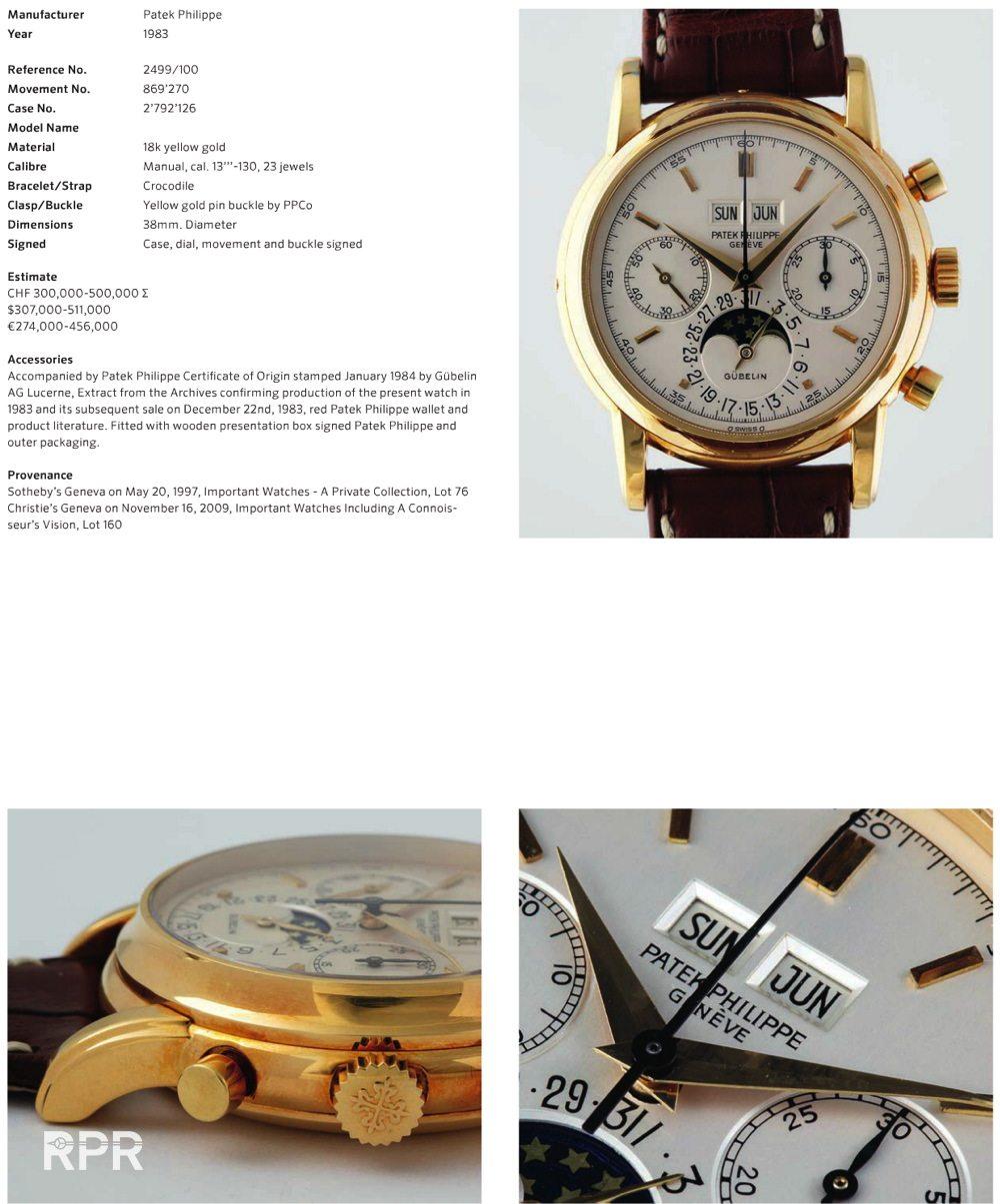 RPR_Rolex_geneva_auction_2015_48