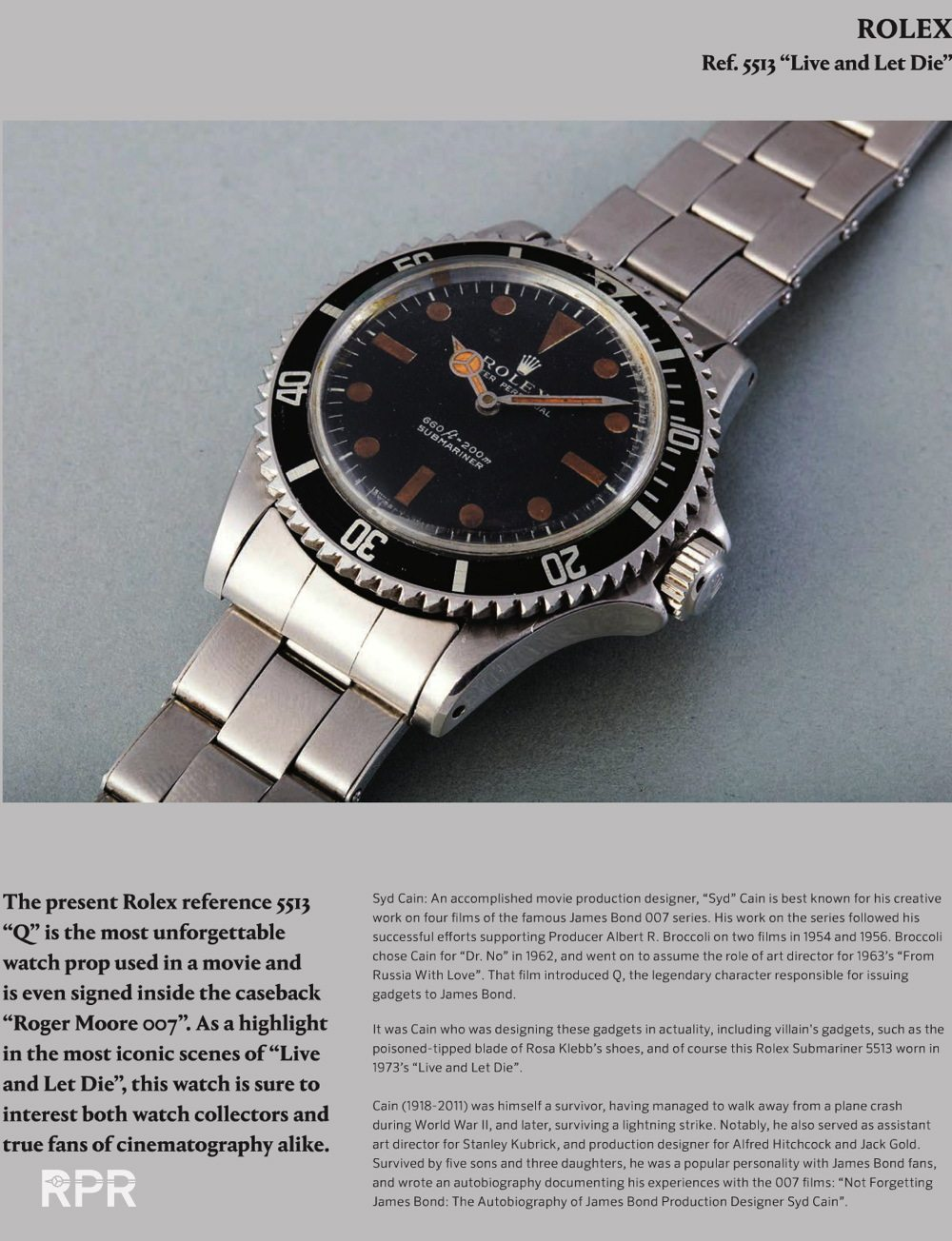 RPR_Rolex_geneva_auction_2015_5