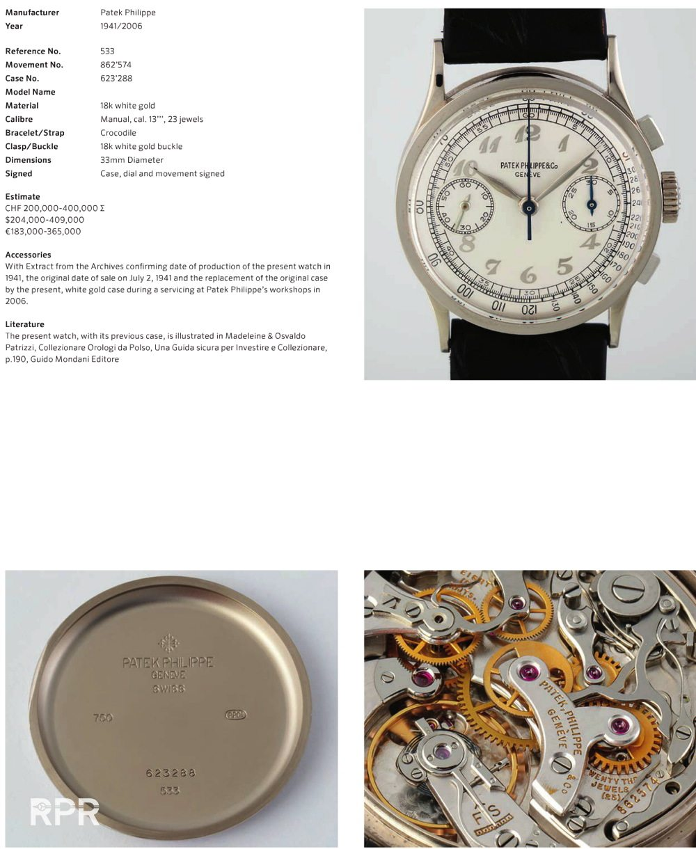 RPR_Rolex_geneva_auction_2015_50