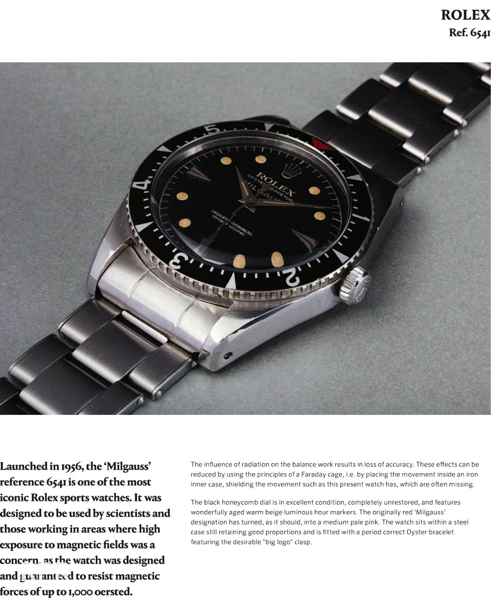 RPR_Rolex_geneva_auction_2015_54