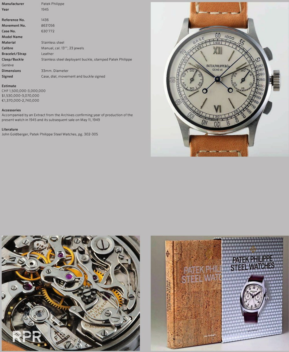 RPR_Rolex_geneva_auction_2015_58