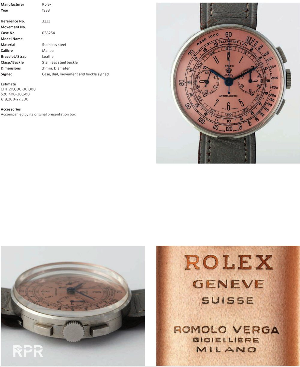 RPR_Rolex_geneva_auction_2015_72