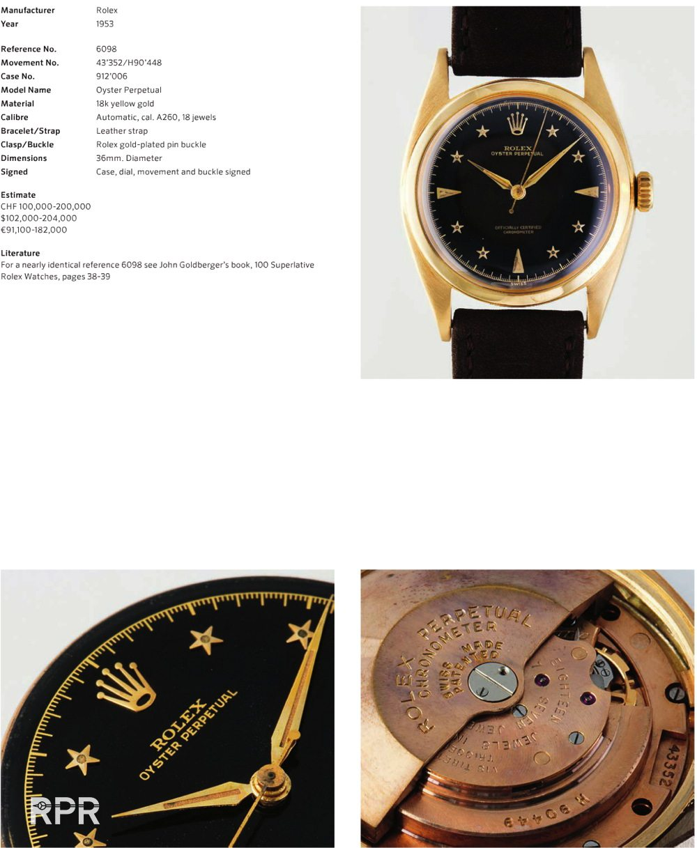 RPR_Rolex_geneva_auction_2015_75