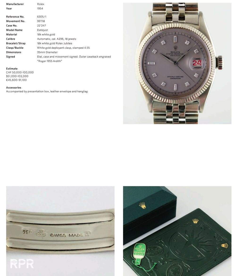 RPR_Rolex_geneva_auction_2015_79