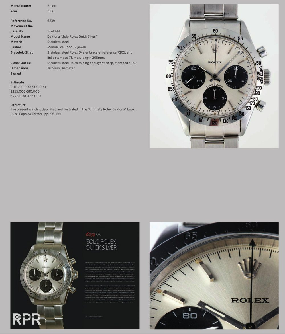 RPR_Rolex_geneva_auction_2015_81
