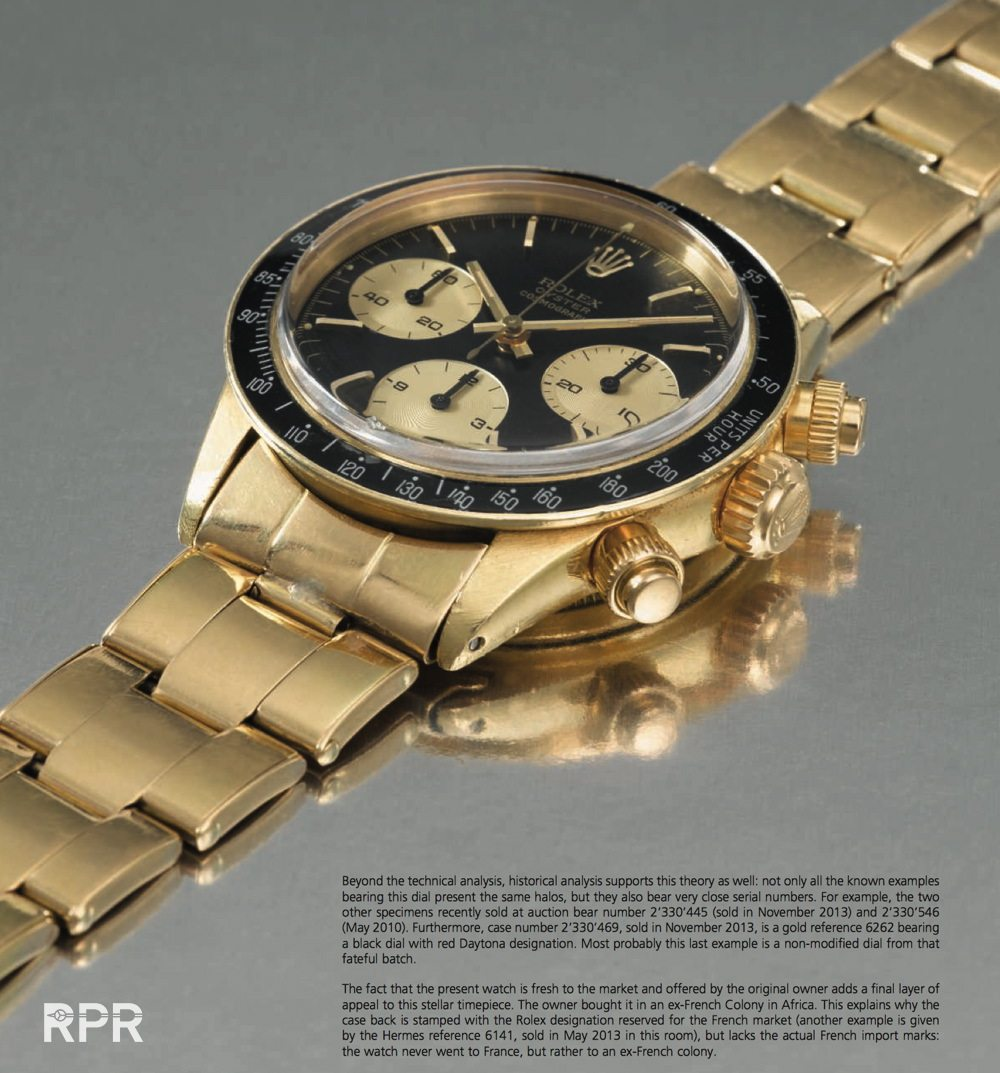 RPR_Rolex_geneva_auction_2015_83