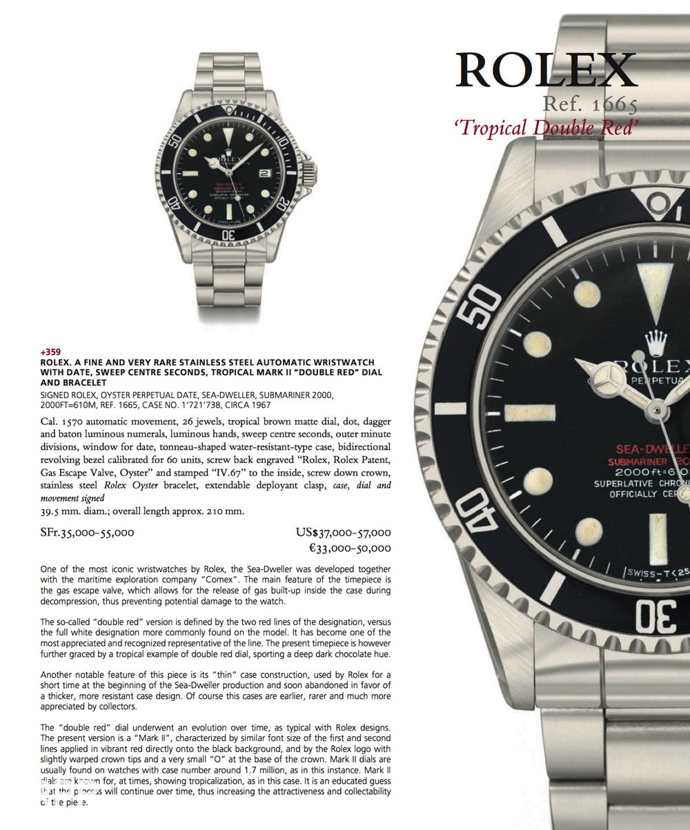 RPR_Rolex_geneva_auction_2015_84
