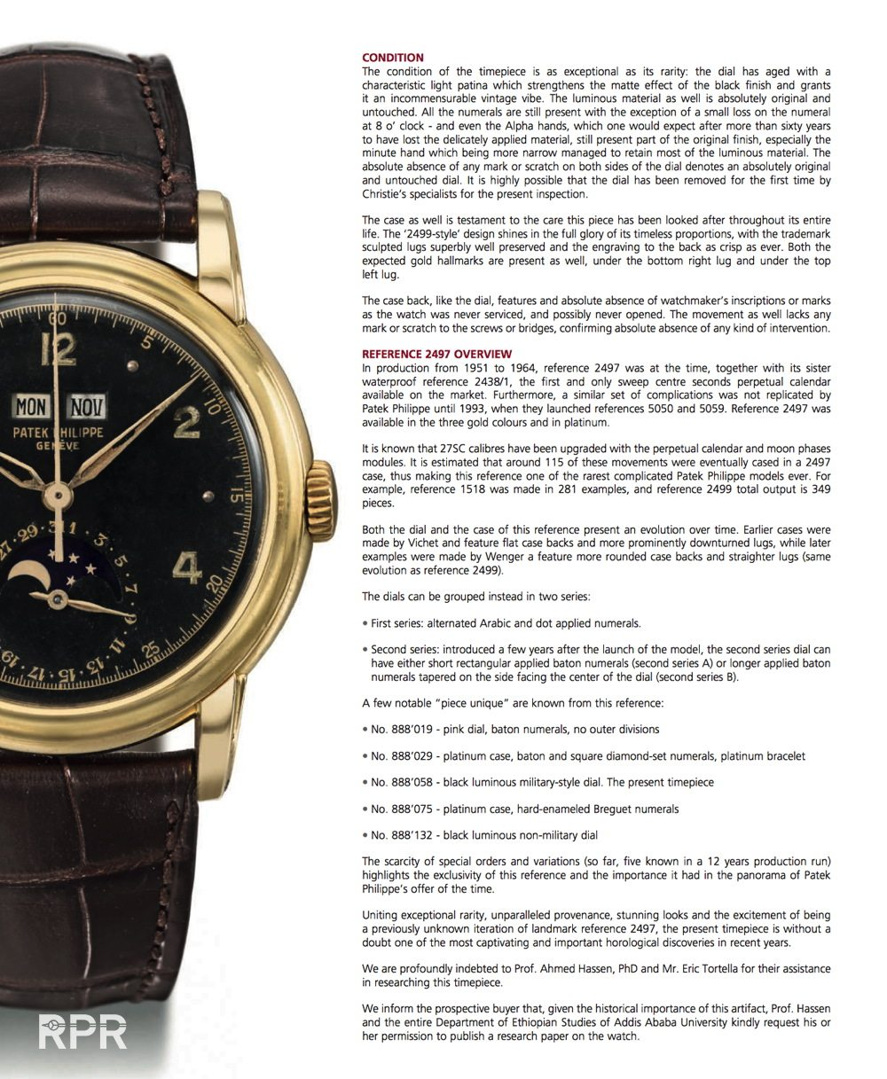 RPR_Rolex_geneva_auction_2015_88