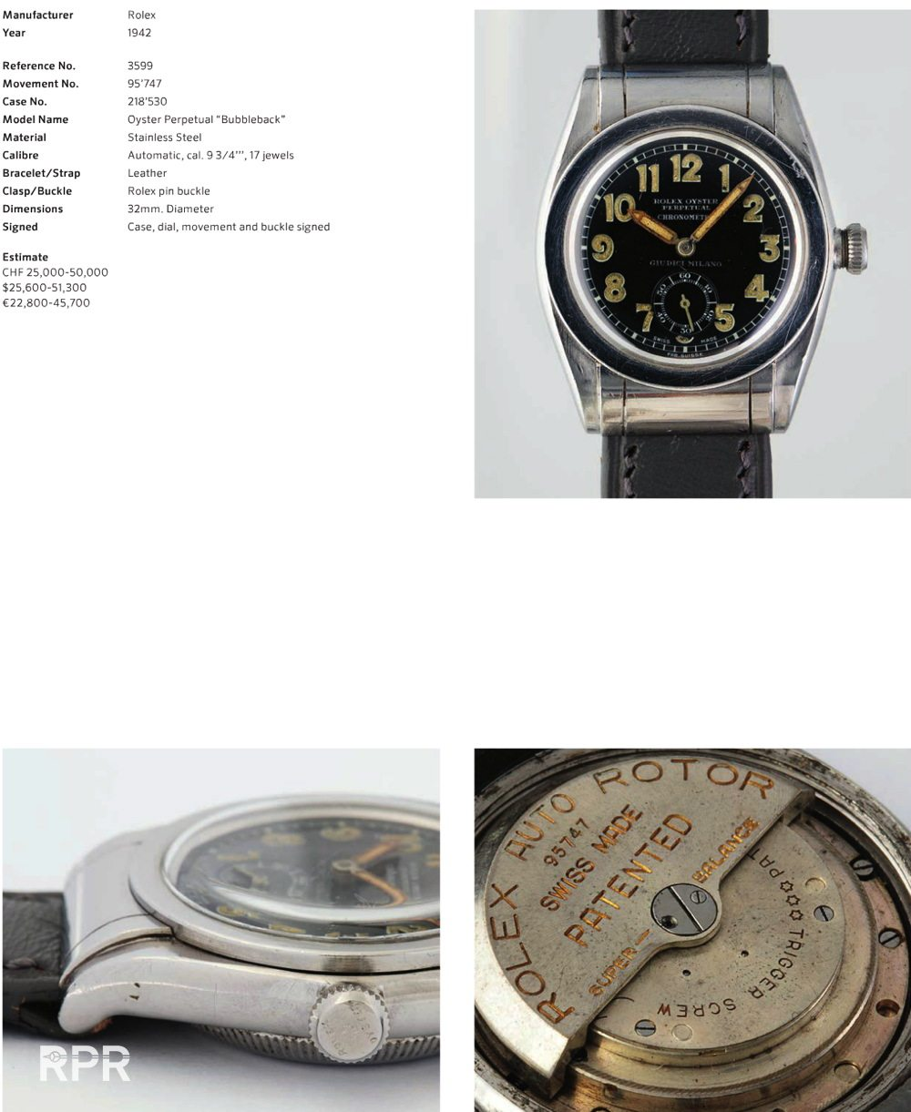 RPR_Rolex_geneva_auction_2015_9