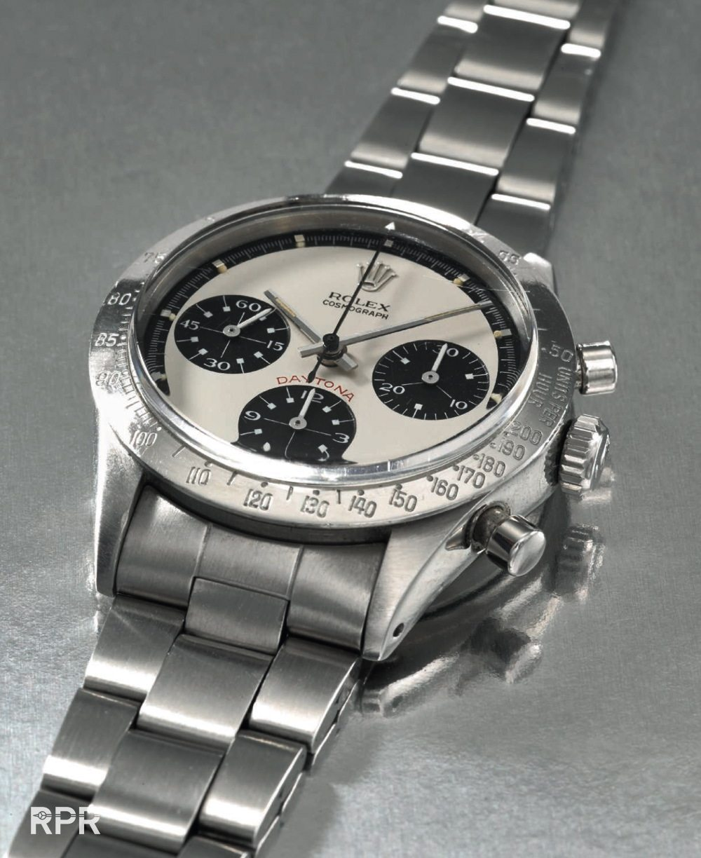 RPR_Rolex_geneva_auction_2015_95