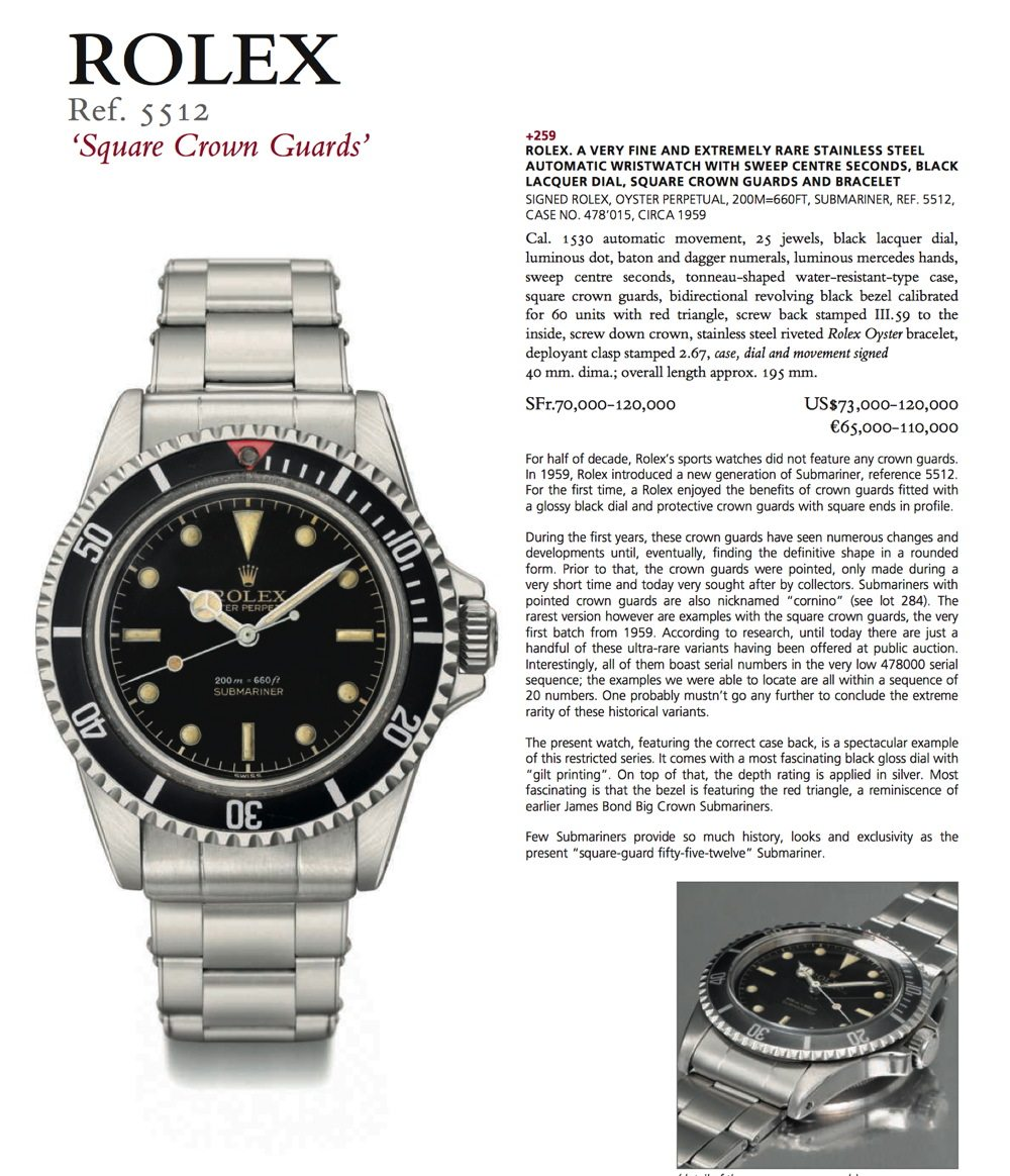 RPR_Rolex_geneva_auction_2015_96