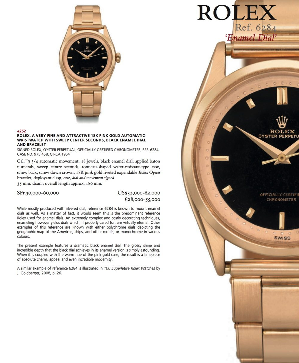 RPR_Rolex_geneva_auction_2015_97