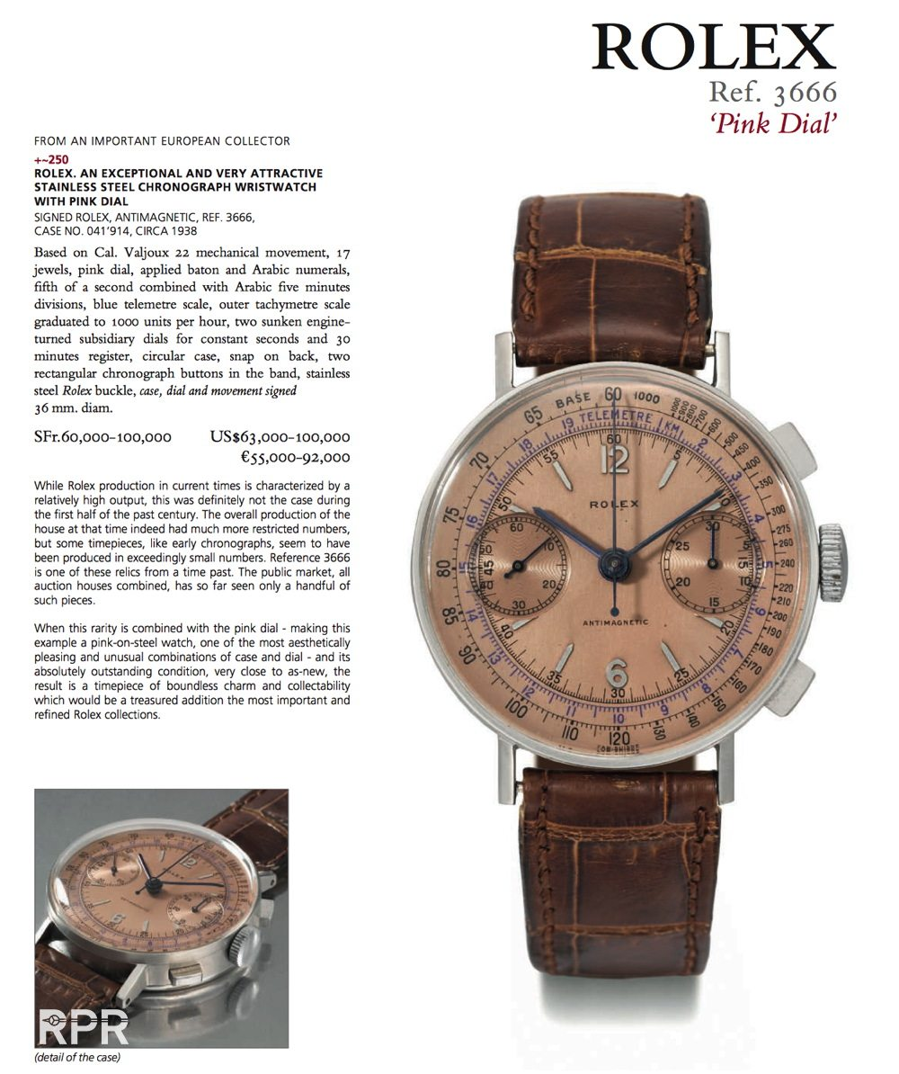 RPR_Rolex_geneva_auction_2015_98
