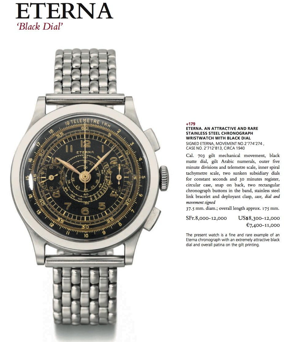 RPR_Rolex_geneva_auction_2015_99