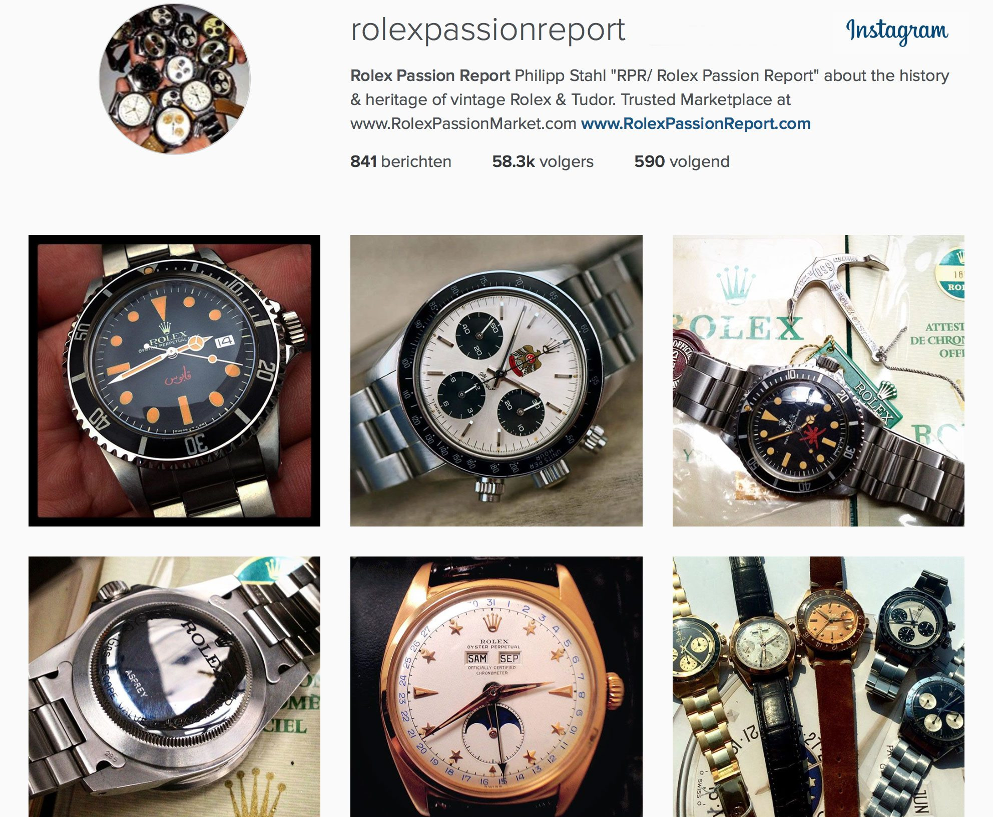 how to sell on instagram pdf