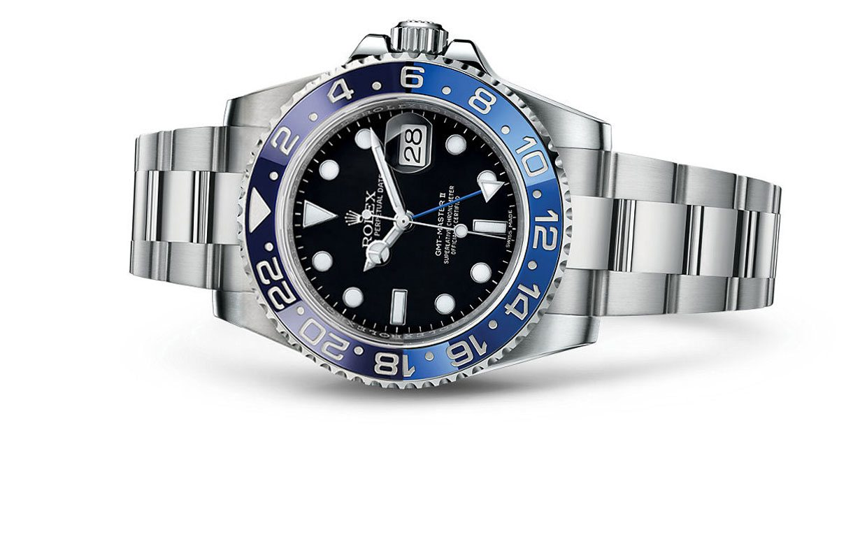 All_Blue_2016_rolex_gmtmasterII