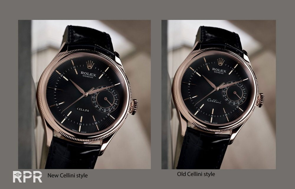 RPR_New_old_cellini_rolex