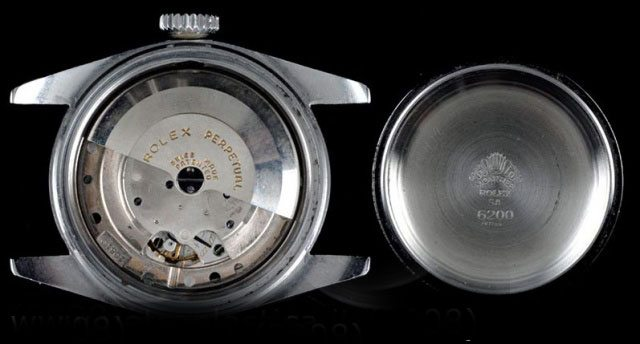 Rolex-Submariner-6200-movement_caseback
