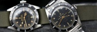 Slider_small_big_crown_Submariner_rolex