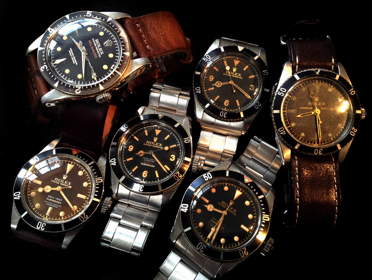 history of james bond rolex small big crown submariner rolex passion market. Black Bedroom Furniture Sets. Home Design Ideas