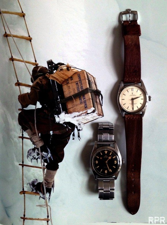 rpr_Everest_1953_Rolex_Evans3-580x779