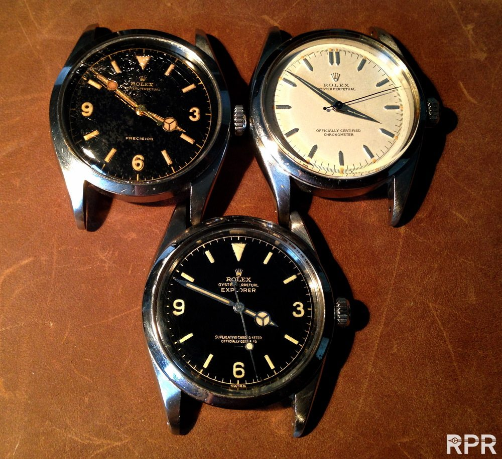 rpr_Rolex_RGS_London_May2829_Everest60th_event7