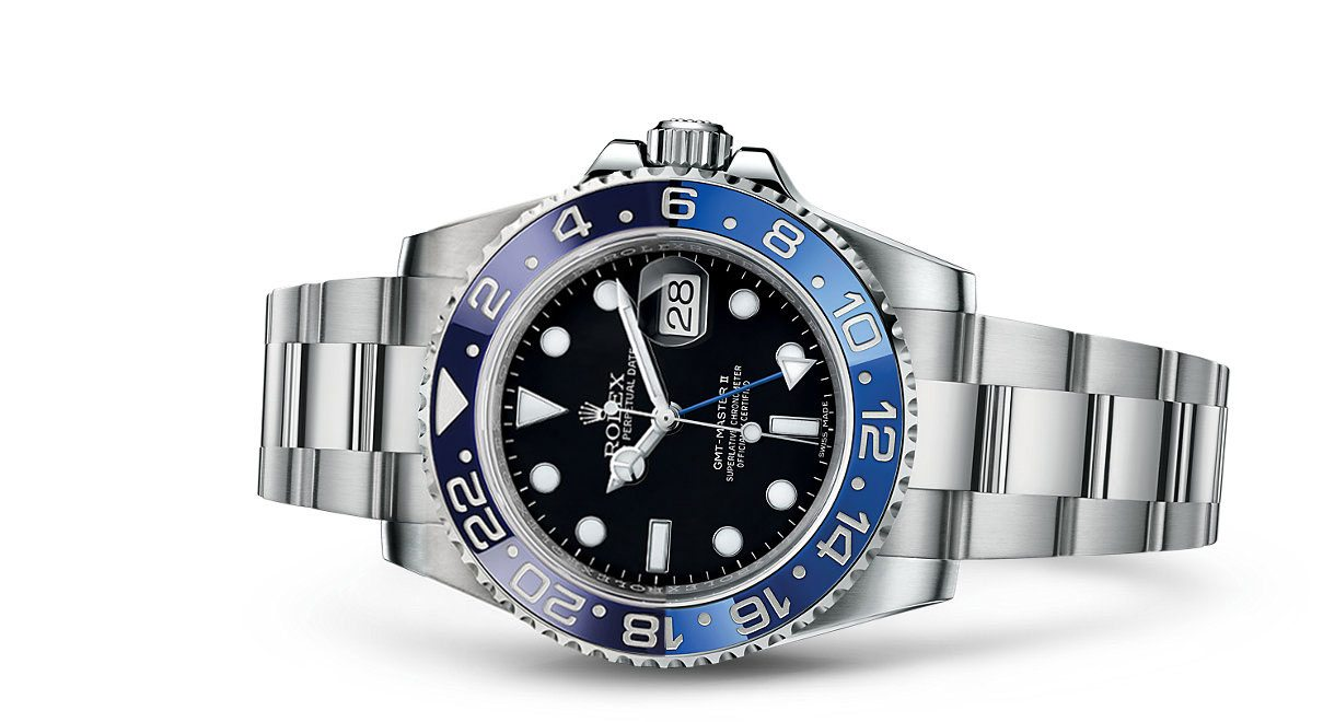 New_2016_Rasberry_GMT_Rolex