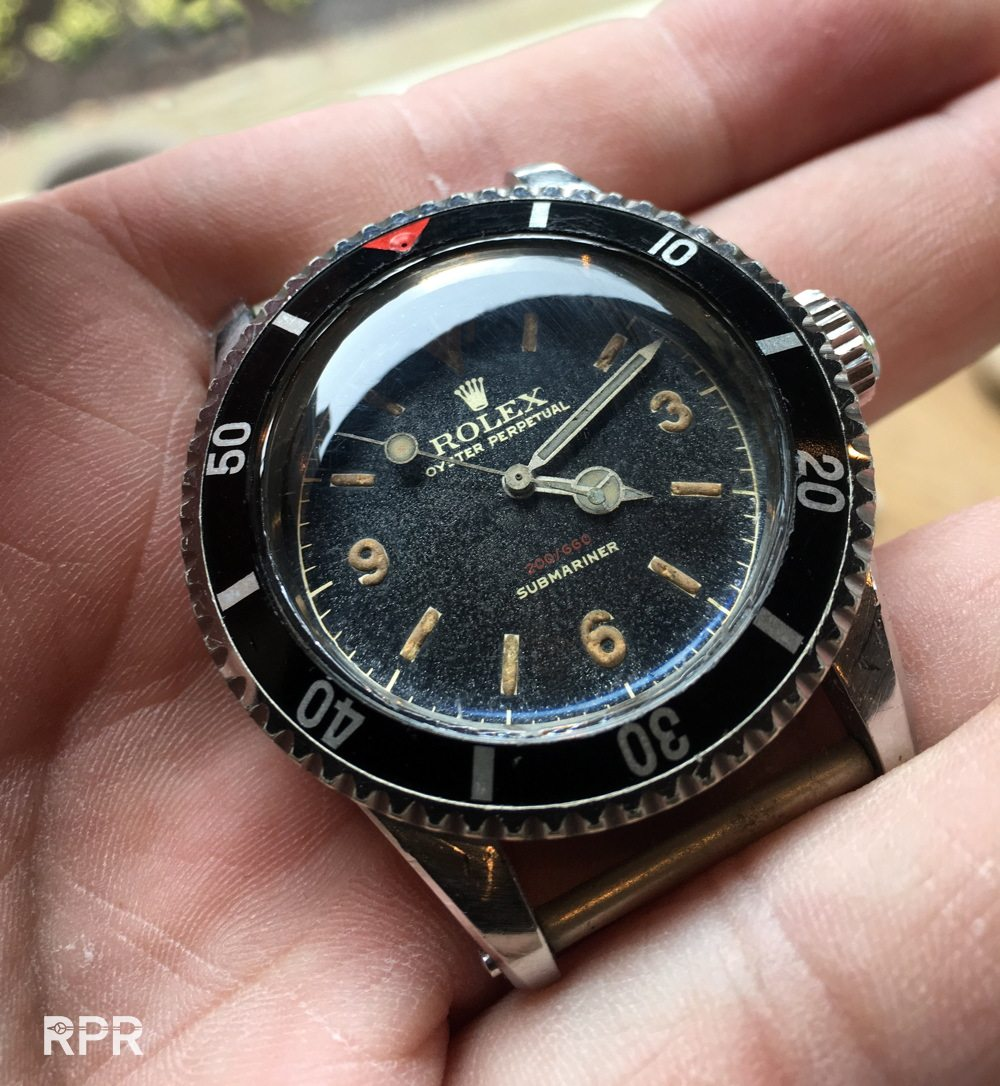 RPR_A_6538_submariner