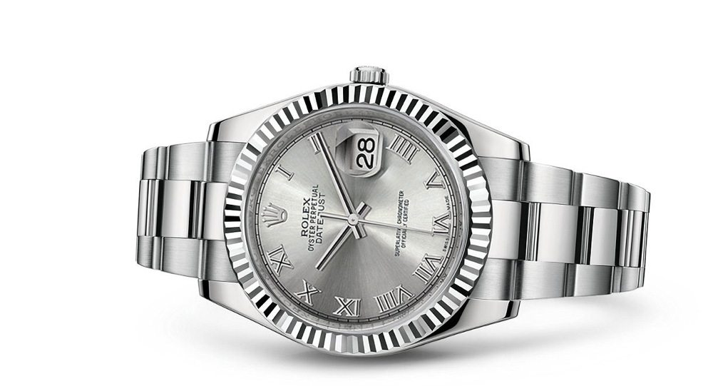 RPR_New_Rolex_Datejust_40mm_2