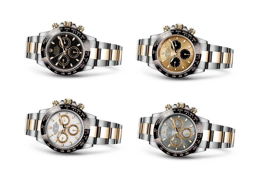 RPR_New_rolex_2016_steelgold_ceramic