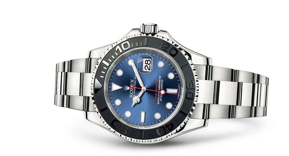 RPR_New_rolex_Yachttmaster_ceramic_40mm