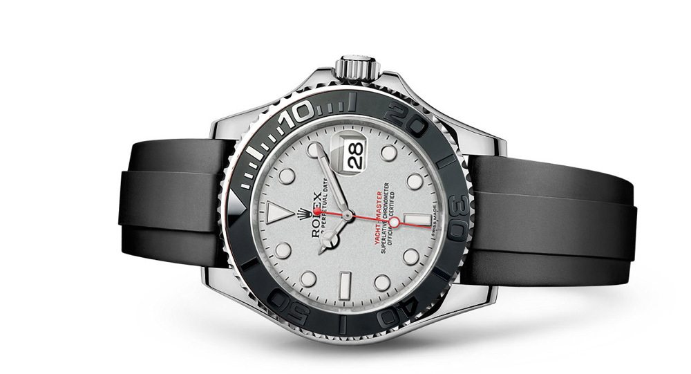 RPR_Rolex_yachtmaster_rubber_ceramic_new2016