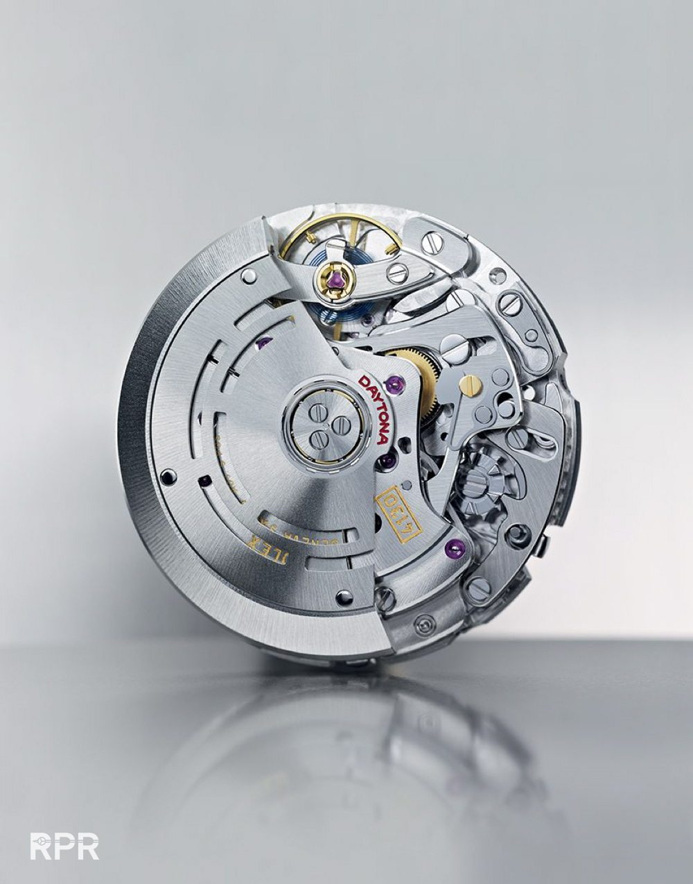 RPR_about_rolex_movement_4130_0001_840x1070