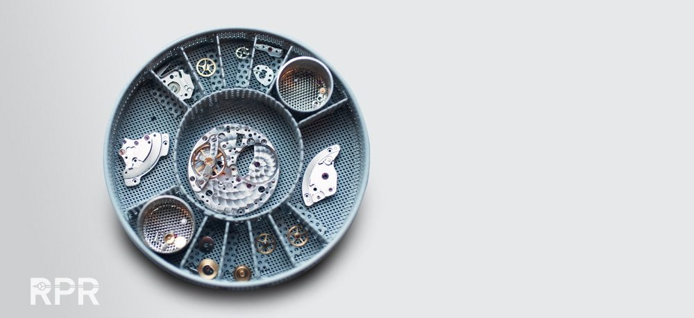RPR_servicing_rolex_movement_0001_1680x770