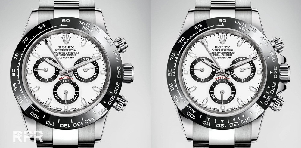 RPR_New_Steel_daytona_rolex