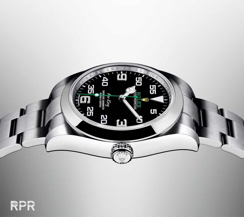 RPR_new-rolex-air-king-watch