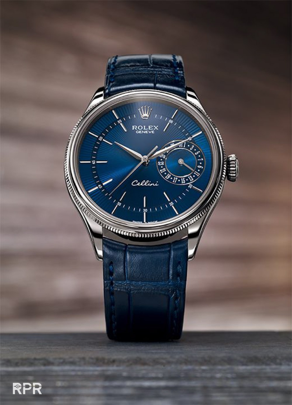 RPR_new-rolex-cellini-date-blue