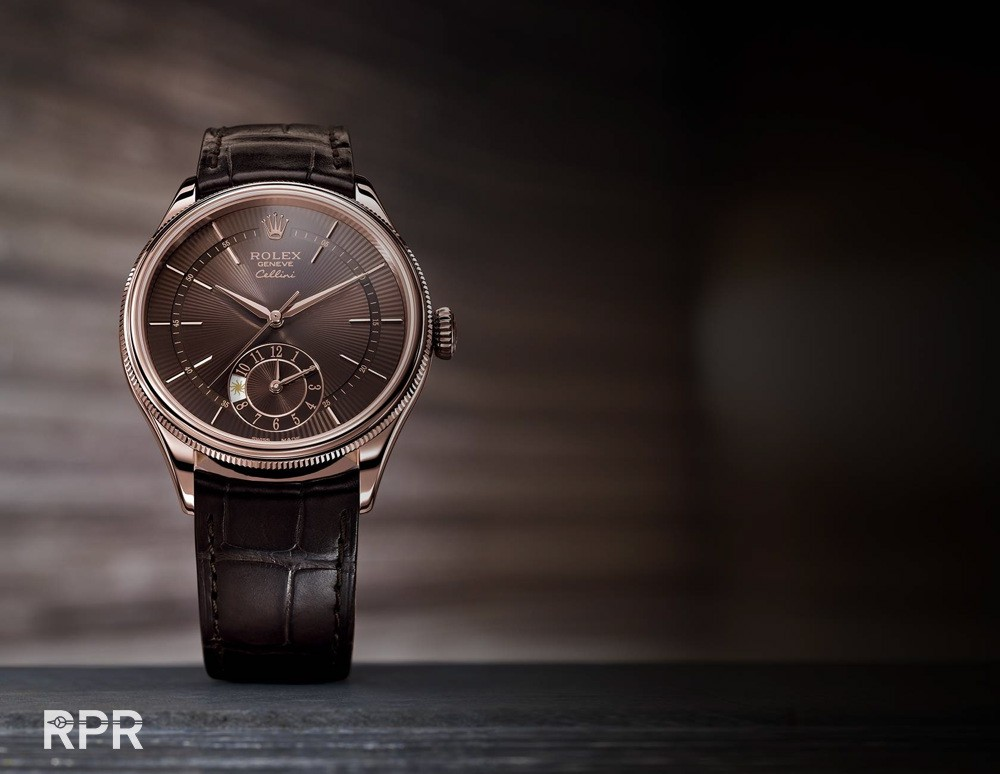 RPR_new-rolex-cellini-dual-time-chocolate-dial