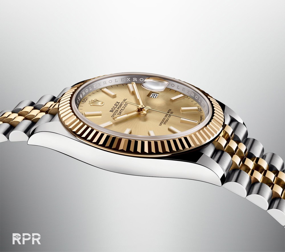 RPR_new-rolex-datejust-41-watch
