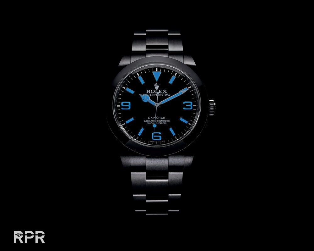 RPR_new-rolex-explorer-luminous-watch-dial
