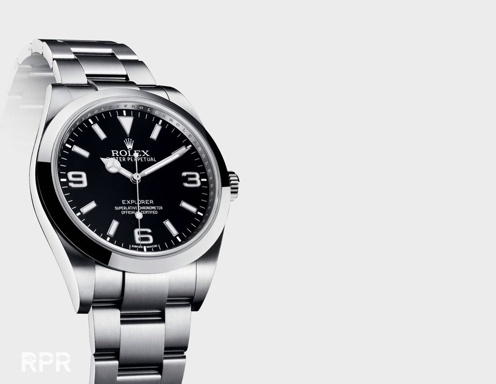 RPR_waterproof-new-rolex-explorer-watch