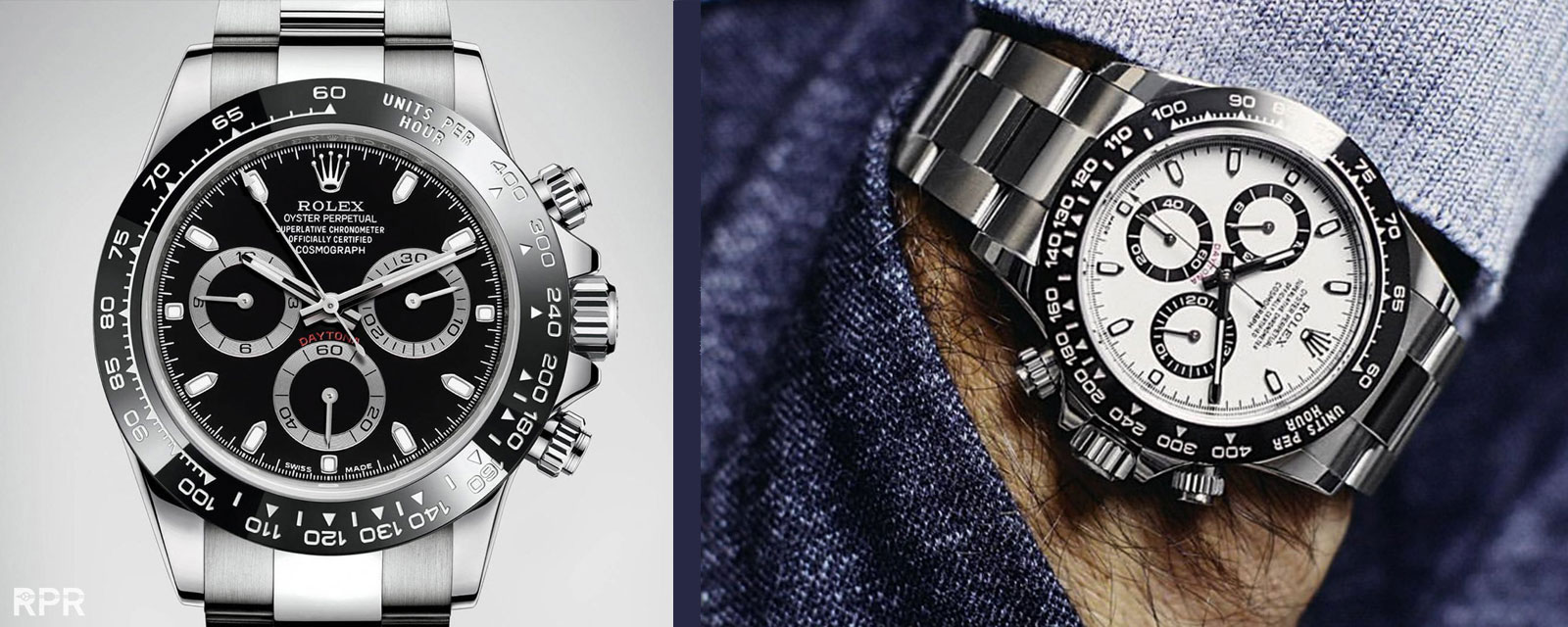 Slider_Rolex_2016_steel_daytona