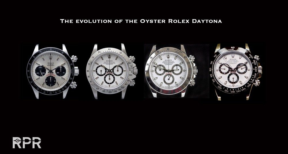 RPR_Evolution_Oyster_daytona