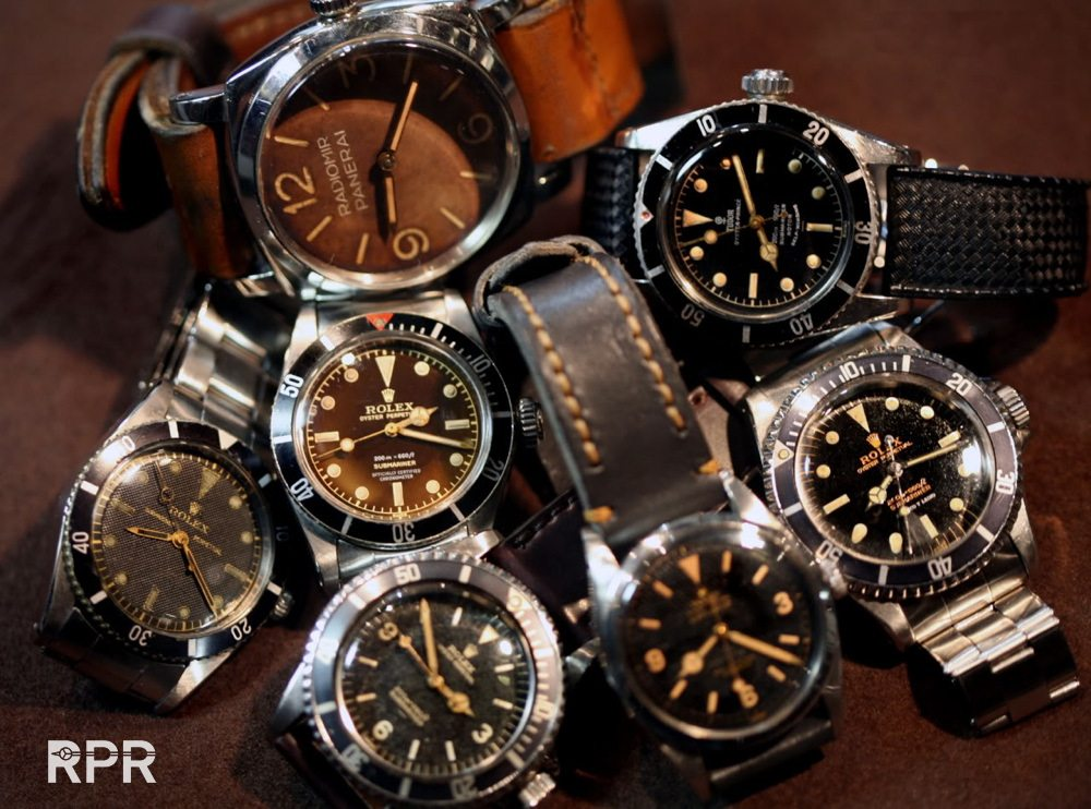 RPR_rolex_submariner_big_crown_all_stars