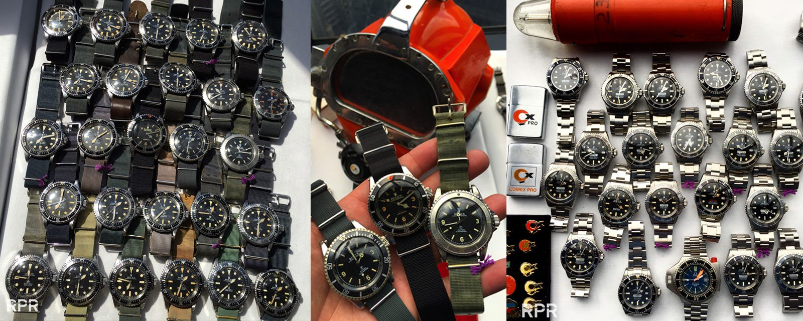 Slider_issued_london_rolex_military
