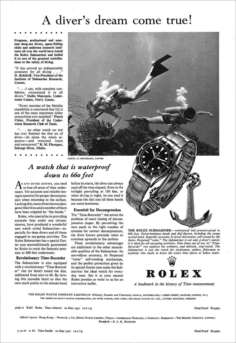 RPR_1957-Rolex-Submariner