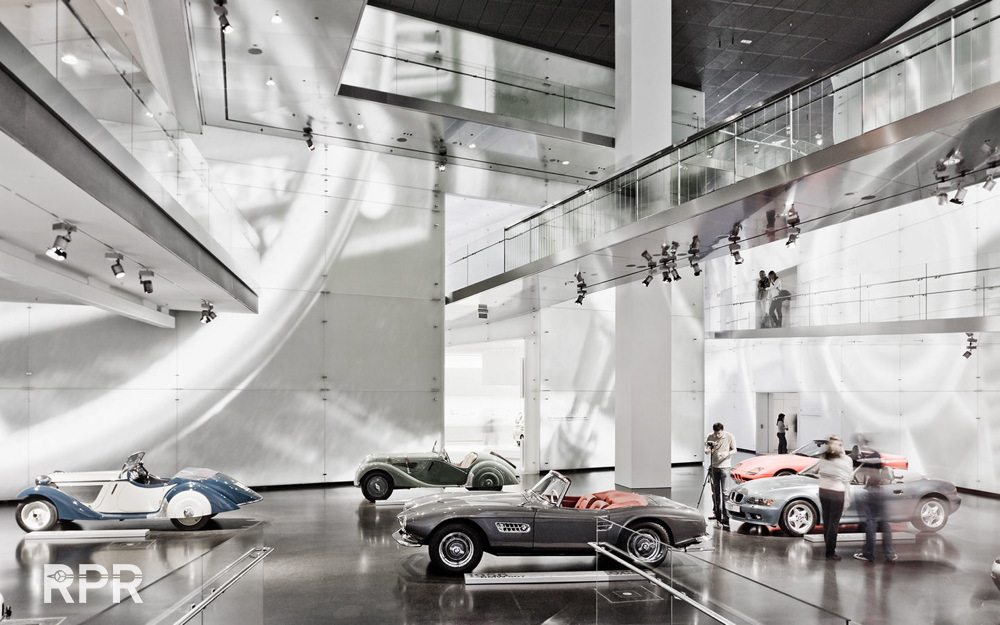 RPR_BMW_Museum_media_architecture