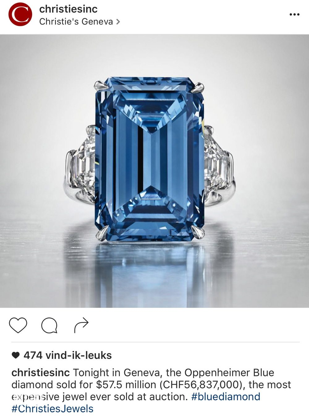 RPR_Blue_diamond